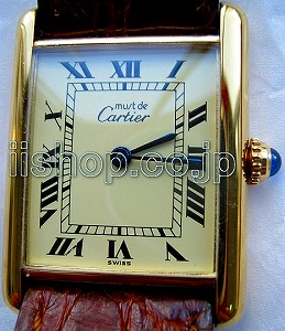 時計修理 全国対応 都内4店舗 感動の仕上 …