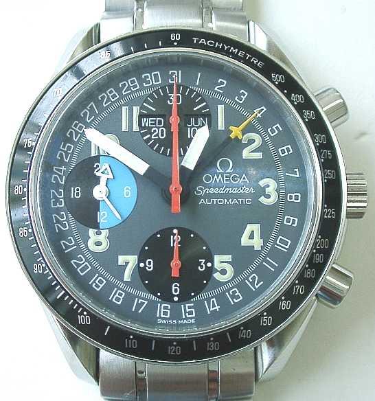 watch f2807 be055 オメガスピードマスター時計修理・Omega Speedmaster時計修理は ...
