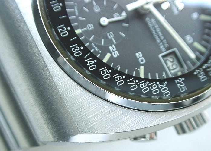 wholesale dealer a3293 78110 オメガスピードマスター修理・Omega Speedmaster時計修理@銀座 ...