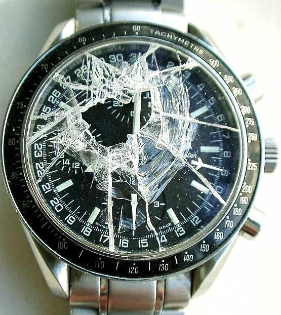 sale retailer 41541 8a972 オメガスピードマスター時計修理、オメガスピマス時計修理、Omega ...