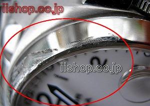 チタンの時計ってどんなメリットが有るの? | …