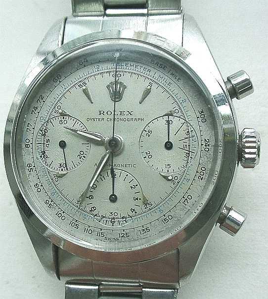 buy online ec7ff 1fd85 ロレックス時計修理、時計修理Rolexはロレックスオイスター ...